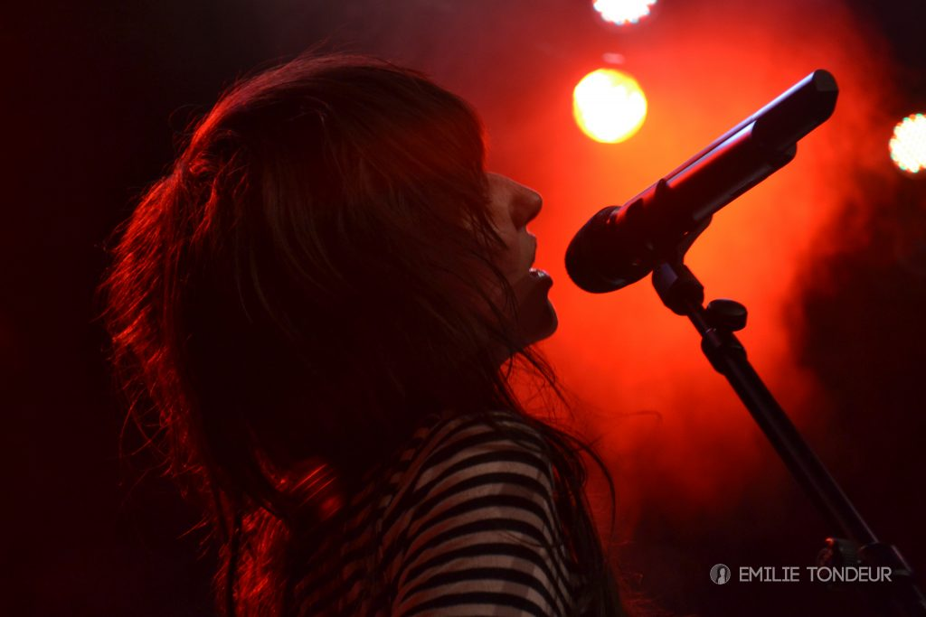 LIGHTS in Eindhoven – Sep. 23 2012